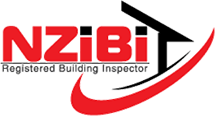 NZIBI - Registered Building Inspector