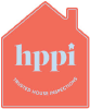 House Pre Purchase Inspections Logo